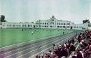 Город Горький 1957 год (4)