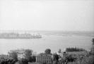 Город Горький 1980-е (4)