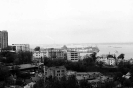 Город Горький