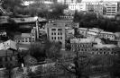 Город Горький 1980-е (9)