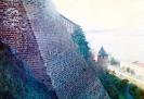 Нижний Новгород 1990-е (10)