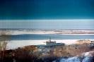 Нижний Новгород 1990-е (1)