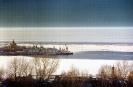 Нижний Новгород 1990-е (2)