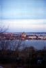 Нижний Новгород 1990-е (4)