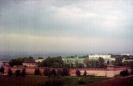 Нижний Новгород 1990-е (6)