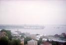 Нижний Новгород 1990-е (7)