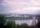 Нижний Новгород 1990-е (8)