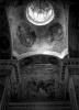 Храм в селе Катунки (дата съемки 1988 год)_2