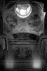 Храм в Катунках 1988