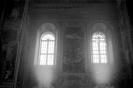Храм в селе Катунки (дата съемки 1988 год)_4