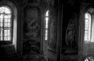 Храм в селе Катунки (дата съемки 1988 год)_7