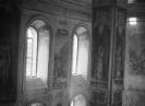 Храм в селе Катунки (дата съемки 1988 год)_8